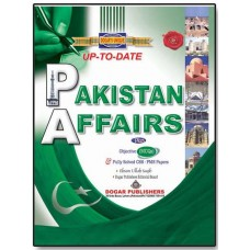 Pakistan Affairs